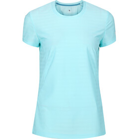Regatta Breakbar VI T-Shirt Women, cool aqua